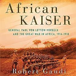 African Kaiser
