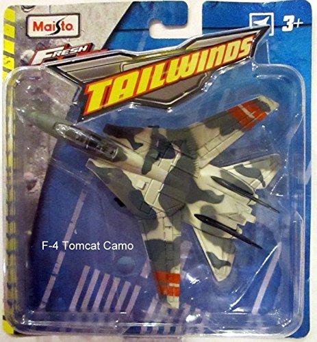 f14 tomcat metal - 4