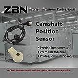 CAM Camshaft Position Sensor Fits 07K907601A For