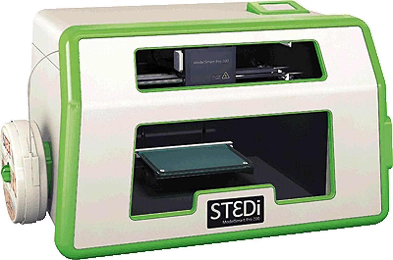 St3Di 946243 - Impresora 3D: Amazon.es: Industria, empresas y ciencia