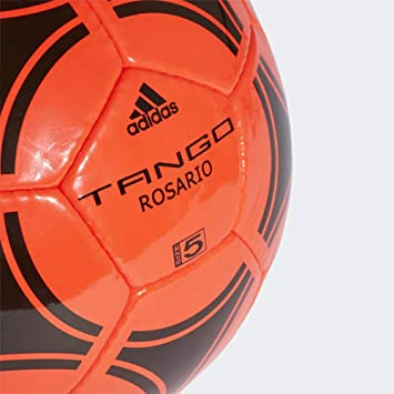 adidas Tango Rosario de la Bola: Amazon.es: Deportes y aire libre