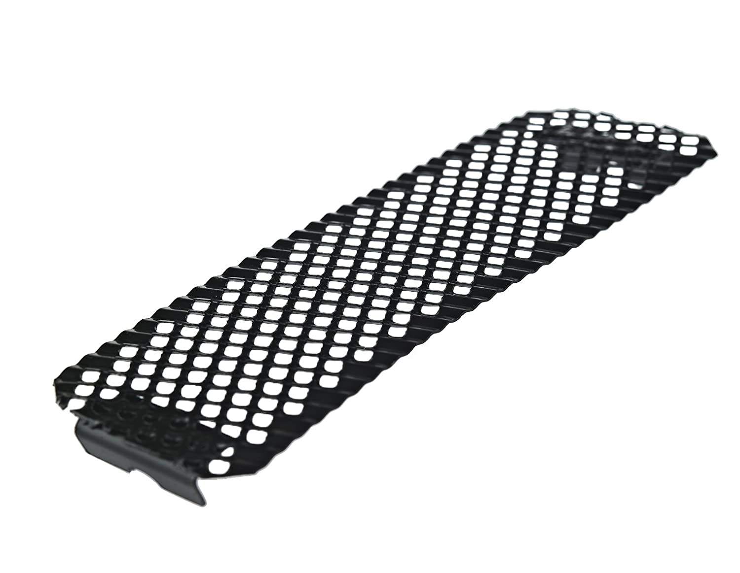STACO 49124 Spare Blade for 49104 STACO NORDIC