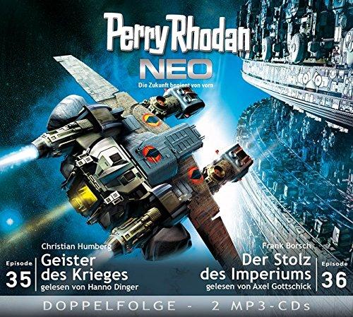 perry-rhodan-neo-35-36