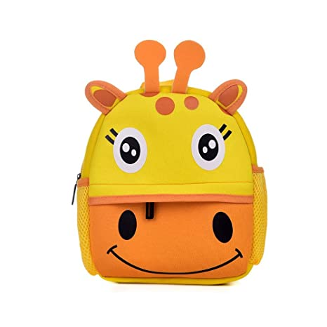 Children's Backpacks Mochila Infantil,Mochila Escolar para