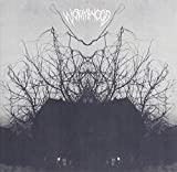 Wormwood by Wormwood (2014-05-04)