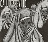 Call Of The Void - Dragged Down A Dead End Path [Japan CD] YSCY-1257
