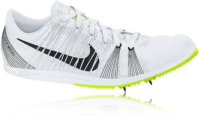 Nike Zoom Matumbo 2 Long Distance