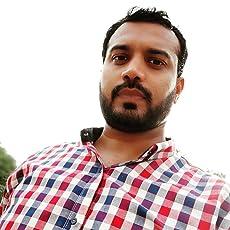 Hashim Farooqi