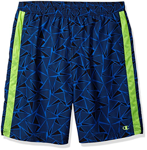 champion-mens-big-and-tall-printed-elastic-waist-swim-trunk-velvet-eve-6x