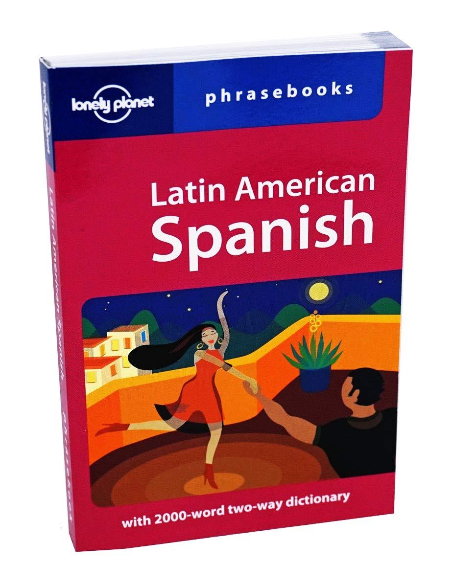 Listen in Your car Learn to Speak Spanish Language 8 Audio CD Set w//Phrasebook
