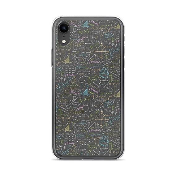 b9c75062913414 Image Unavailable. Image not available for. Color  iPhone 6 Plus 6s Plus  Pure Clear Case Cases Cover ...