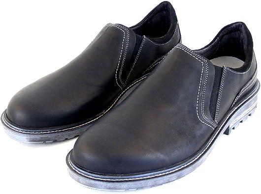 NAOT Men's Manyara Loafers Shoes