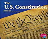 Library Book: The U.S. Constitution (Rise and Shine)