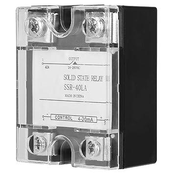 duhe189014 Guantes Calefactables Guantes Calefactores Calefacci/ón El/éctrica USB Motocicleta Guantes De Bicicleta El/éctrica Guantes De Termostato Sin Escalones
