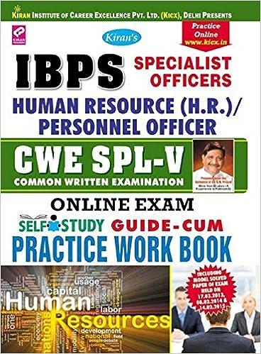 Books officer 2015 ibps pdf it