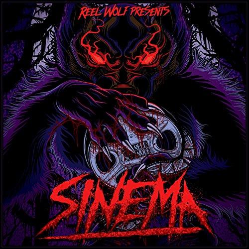 Sinematic (feat. the Flatlinerz, Mr Hyde, Kool G Rap, Blaze Ya Dead Homie & Reef the Lost Cauze) [Explicit] (Reel Reef)