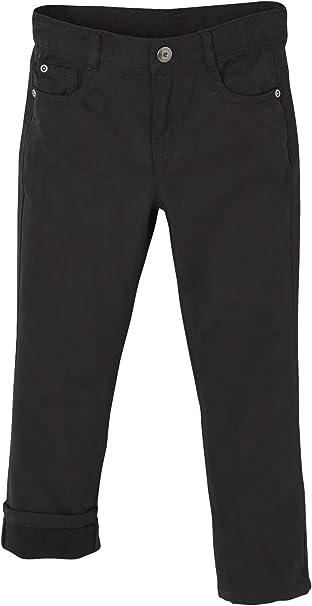 Vertbaudet Pantalon garçon Droit Indestructible