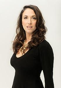 Michelle Leon