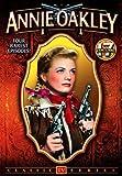 Annie Oakley - Volume 17