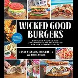 コンセンサス個人的に可塑性BBQ USA: 425 Fiery Recipes from All Across America (English Edition)