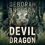 Devil Dragon | Deborah Sheldon