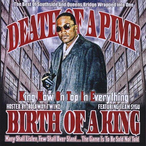 Ron Artest Kings - 4