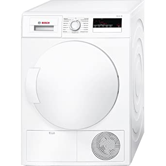 Good Bosch WTN83200 Serie 4 / Kondenstrockner / B / 59,8 Cm / 7 L Home Design Ideas