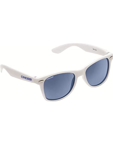 391ef371210 Cressi Children s Sunglasses Polarized 100% UV Protection