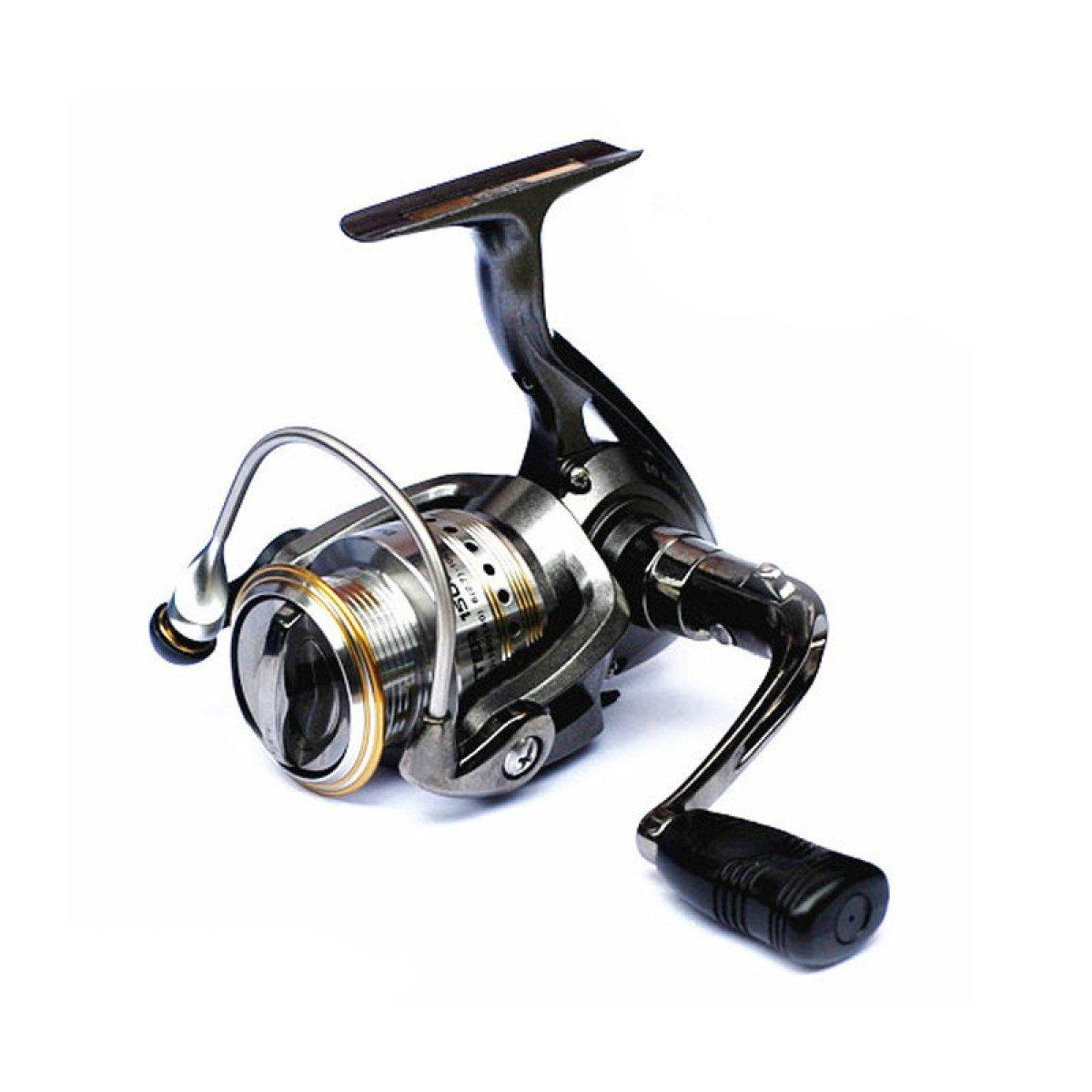 zxcb fishing reel fishing reel clip all metal durable smooth swap