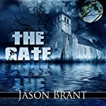 The Gate | Jason Brant