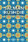 Salman Rushdie, Søren Frank, 8763536714