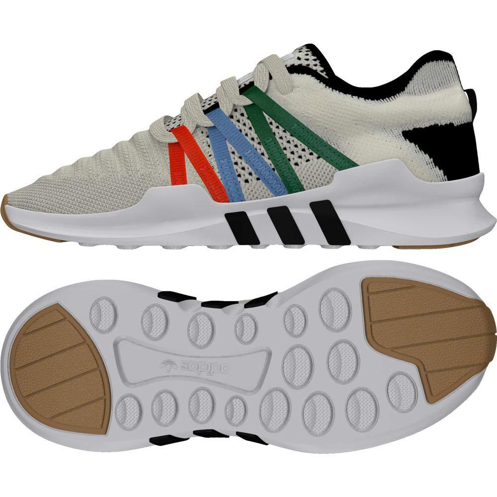 Adidas Damen EQT Racing ADV Pk W Fitnessschuhe Weiß (Blacre (Blacre (Blacre Narfue Negbas 000) 39 1 3 EU 0ae1ff