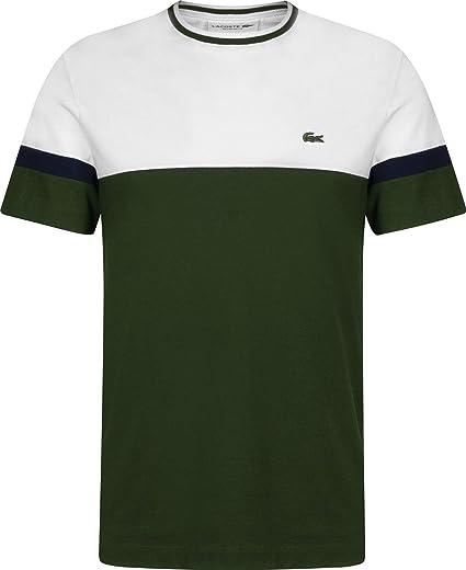 Lacoste Camiseta para Hombre