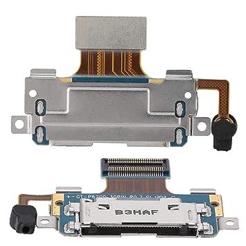 ASHATAT Tarjeta de Memoria Socket Tail Plug USB Interfaz ...