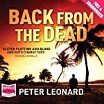 Back from the Dead | Peter Leonard