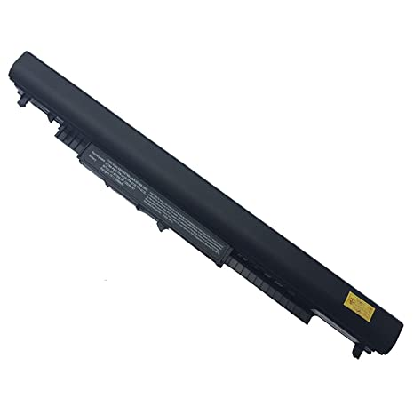 Etechpower 11.1V Replacement Laptop Battery for HP 240 245 250 255 G4 PN: HS03
