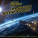 Operation Sonnenfracht