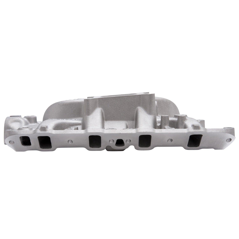 Edelbrock 7121 Performer RPM 302 Intake Manifold