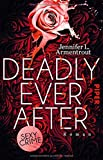 Deadly Ever After: Roman