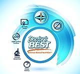 Doctor's Best Acetyl-L-Carnitine with Biosint