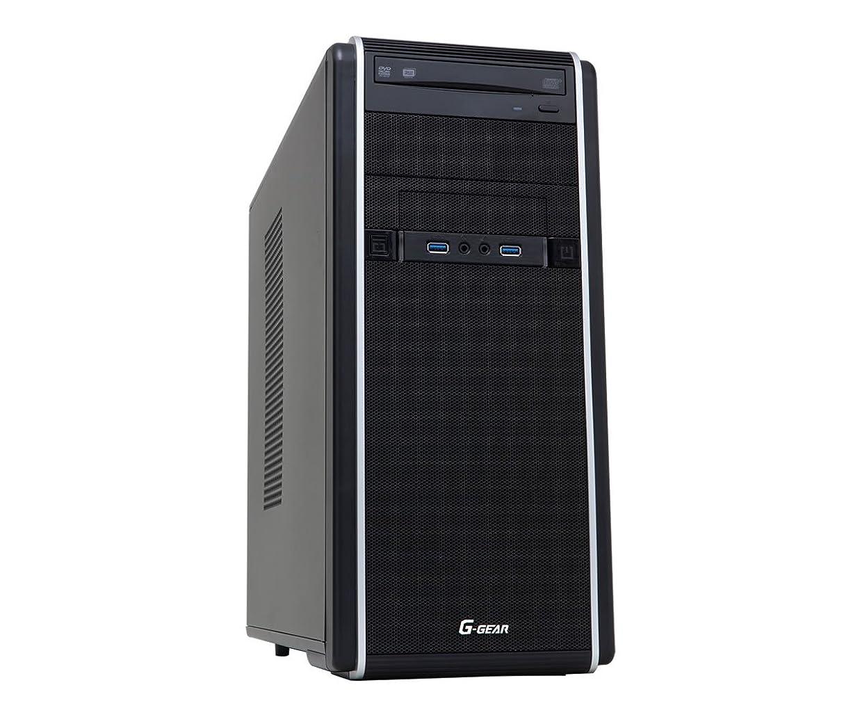 医療過誤カビピース【Intel Kaby Lake-3865U】【メモリ4GB】【SSD 128GB】【USBの次世代規格 USB3.1 Type-cポート】【Win 10 Home 64bit 搭載】Skynew ミニパソコン 小型pc M5S