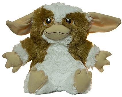 Amazon Com Gremlins 9 Inch Super Soft Gizmo Mogwai Plush Toy Toys