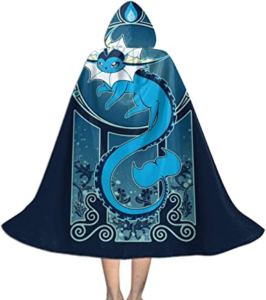 Colorful Dragon Tail Bells Hat Boy Girl Gift Halloween Cosplay Costume Props