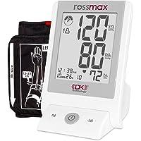 Rossmax AC701 Blood Pressure Monitor