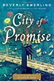 City of Promise, Beverly Swerling, 1439136947