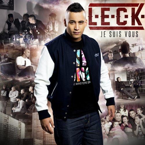 leck album 2013