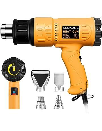 Amazon.com: Heat Guns: Tools & Home Improvement on