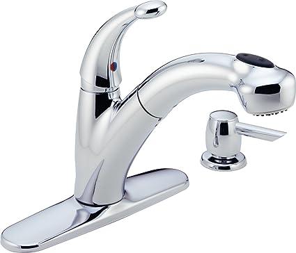 Beautiful Delta Faucet Parts Rp50587
