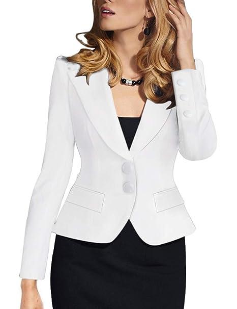 Amazon.com: Chaqueta para mujer con capucha y pantalón corto ...