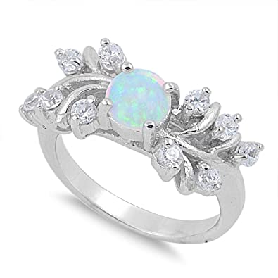 gold rose search color ring crown zircon new pretty images jewelry cute fashion design with rings
